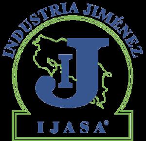 Industria Jiménez Alpha, S.A.